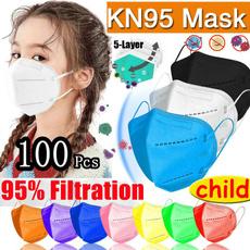 kn95respirator, maschereperbocca, ffp2mask, Masks