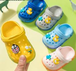 Baby, Summer, Flip Flops, Toddler