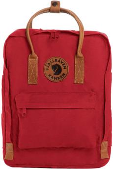 fjallraven, for, No, Backpacks