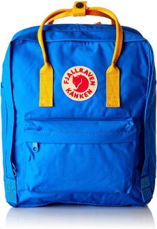 fjallraven, for, Classics, Backpacks