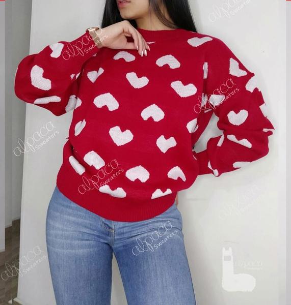 moda, Sweaters, storeupload, Fashion