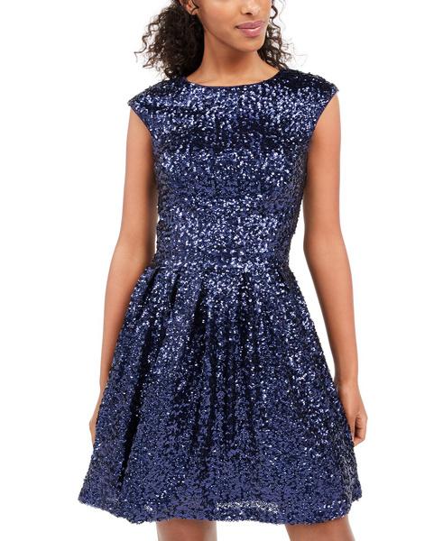 Blues, Women's Fashion, Fashion, Emerald