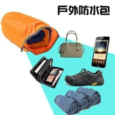 drybag, Sport, portablebag, camping