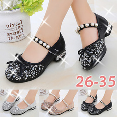 cute, Fashion, Baby Shoes, girlssandal