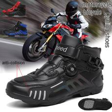 Sport, motorbike, Equipment, racingcar