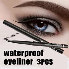 eyemakeupart, eye, Beauty, Eye Makeup
