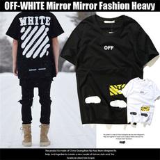 King, Fashion, Shirt, Sleeve