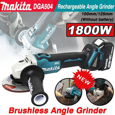 polishingmachine, brushlessanglegrinder, Fashion, Electric