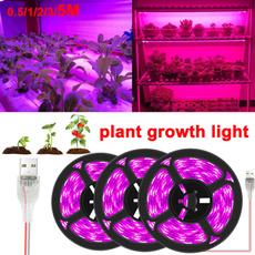 promotesplantgrowth, Plants, Flowers, led