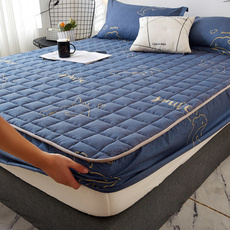 King, mattress, quiltedbedfitted, bedprotector