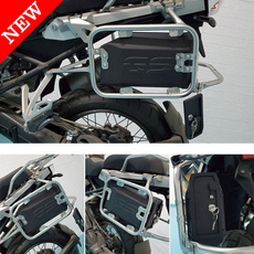 motorcyclebracketbox, motorcycleaccessorie, motorcycletoolbox, Tool