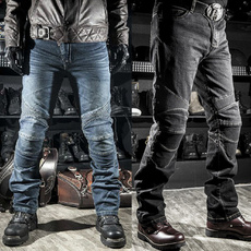 men's jeans, racingpant, Cycling, pants