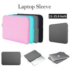 case, notebookbag, Totes, Sleeve
