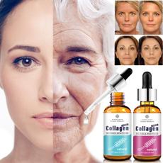 repairing, Anti-Aging Products, firming, wrinkleremoval