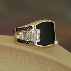 Fashion, wedding ring, Wedding Accessories, Classics