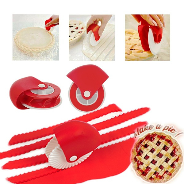 Baking, kitchenpastrycutter, pizzadiytool, forpizza