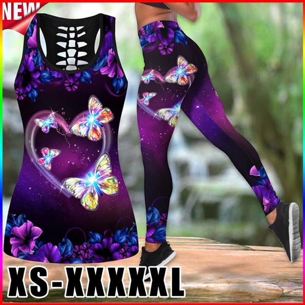 butterfly, pencil, Vest, Fashion