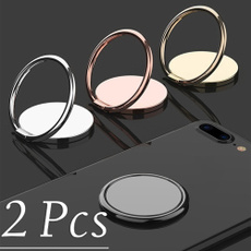 bracketholder, phone holder, Phone, magneticphoneholderforcar