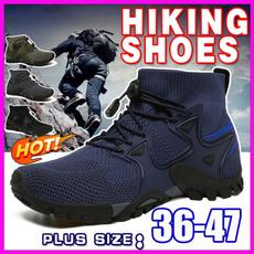 hikingboot, Outdoor, Hiking, outdoorshoesformen