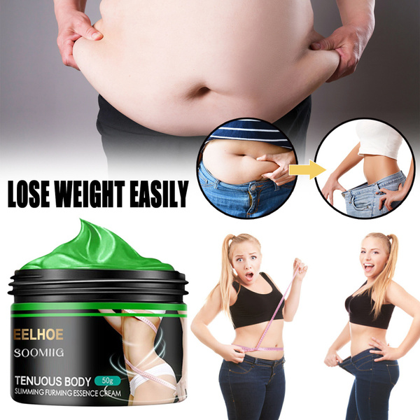 Muscle, unisex, Weight Loss Products, summerweightlosingtool