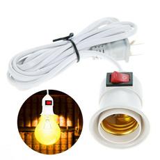 lights, bulbholder, switchbase, pluginholder