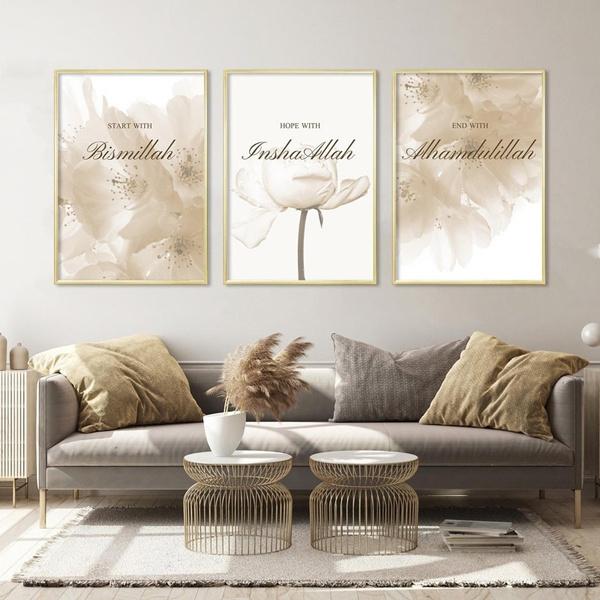 canvasoilpainting, canvasart, Wall Art, Home Decor