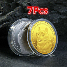 Collectibles, collectiblecoin, Gifts, gold
