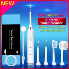 ultrasonicscaler, Electric, electrictoothbrush, Tool