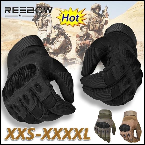 Accessories, Combat, Army, Men