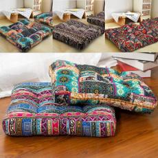 Yoga Mat, Home Decor, floormatscarpet, Seats