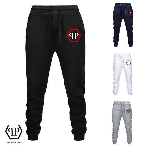 trousers, Long Sleeve, pants, philippplein