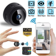 Mini, miniwificamera, Office, a9camera