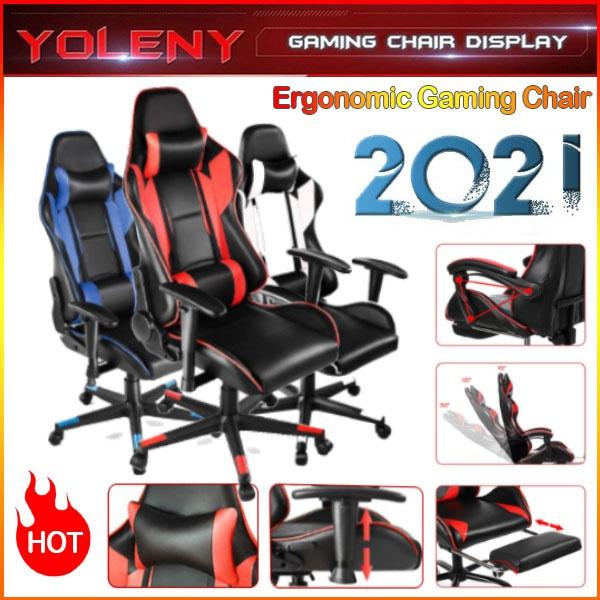 gamechair, swivel, reclinerchair, gamingchair