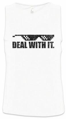 Fashion, Tank, deal, Tops