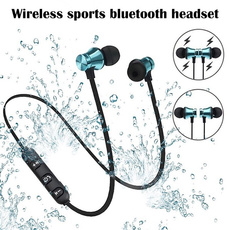 Headset, magneticheadset, Earphone, Gifts
