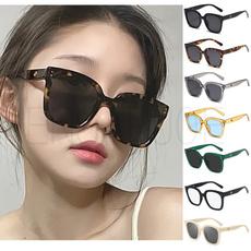 retro sunglasses, popular sunglasses, cool sunglasses, men's & women's sunglasses