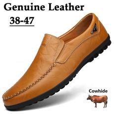casual shoes, Plus Size, Flats shoes, lazyshoe