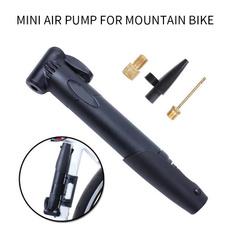 minibikepump, bikepump, Pump, bikehandpump