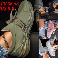 casualshoeswomen, Fashion, Sports & Outdoors, Woman Shoes