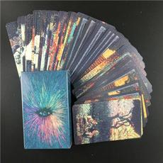 fateboardgame, tarotkarte, gamecardsset, cartedetarot