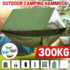 outdoorcampingaccessorie, Outdoor, Hiking, camping