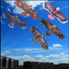 Toy, Garden, Flying, angelwing