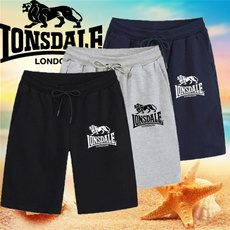 manbeachshort, Summer, Beach Shorts, mensgymshort