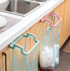 Kitchen & Dining, Door, Storage, towelholder