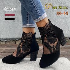 Summer, Sandals, highheelsforwomen, Womens Shoes