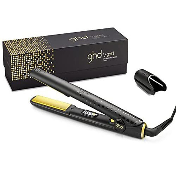 Hair Curlers, Hair Straighteners, Gifts, Classics