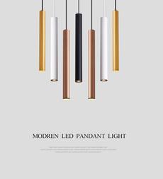 led, roomchandelier, Modern, chandelierlamp
