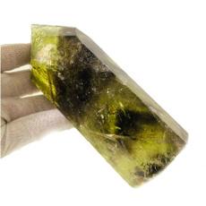 crystalpoint, quartz, wand, heartreiki