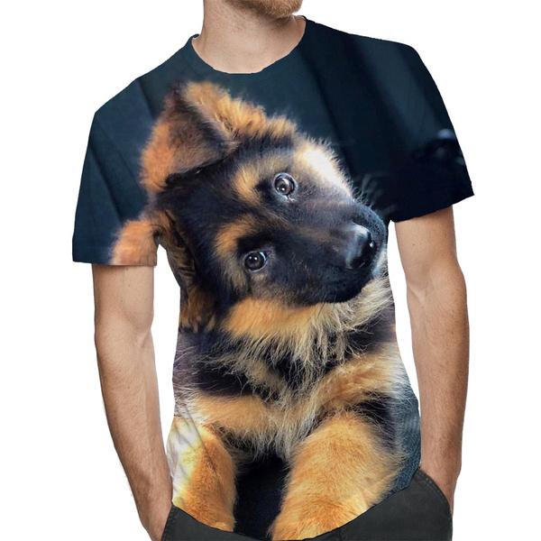 short sleeves, tshirt3d, trending, Necks