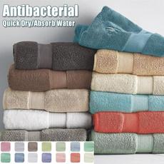 microfibertowel, washcloth, towelset, quickdrytowel